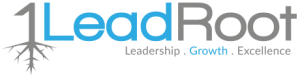 1leadroot-logo-transp